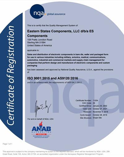 ISO9001-1.jpg