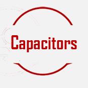 CapacitorNEW.jpg