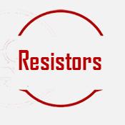 ResistorsLogoNEW.jpg
