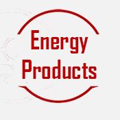 EnergyProductsNEW2.jpg