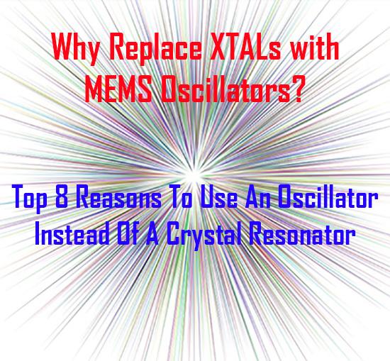 Top8ReasonsSiTimeNoClick.jpg