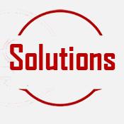 SolutionsLogo.jpg