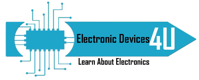All About Electronics. Electronic Devices For You. Learn About Electronics.