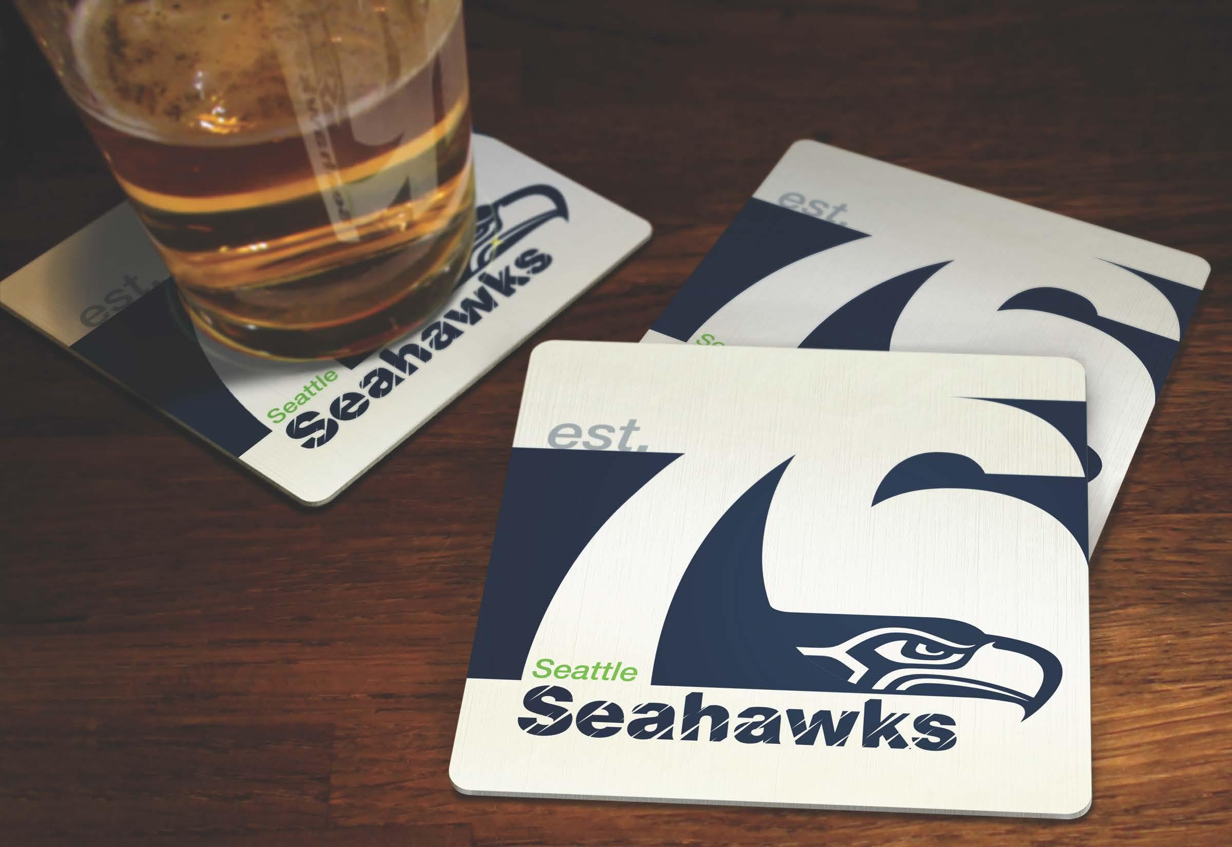 Seahawks_Coaster2.jpg