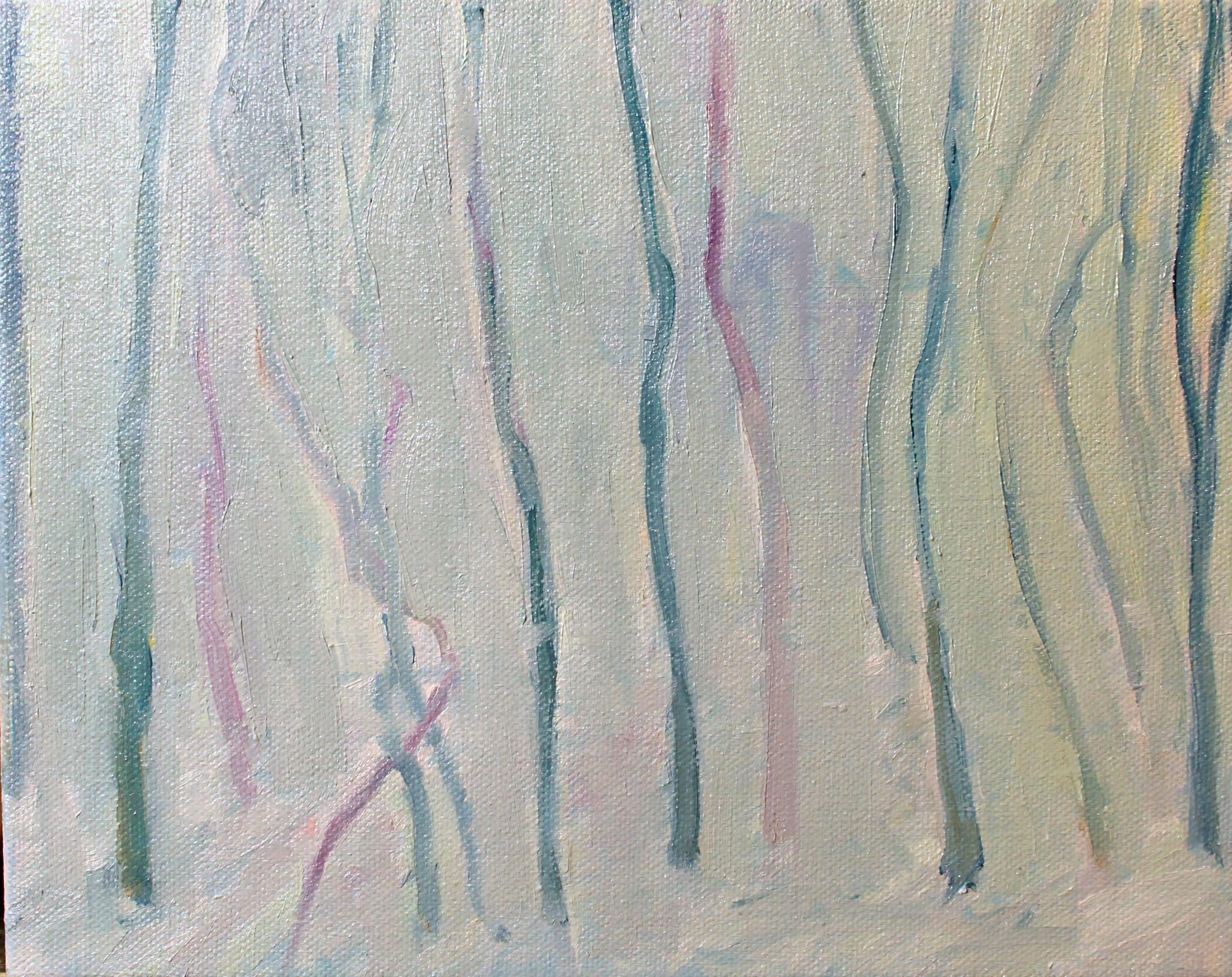 blue-woods
