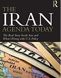 Iran Agenda book.jpg