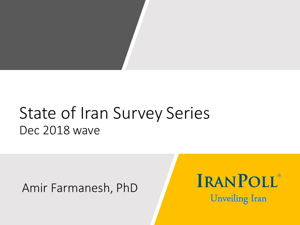 IranPoll State of Iran Dec 2018 wave - Amir Farmanesh - slide (1).JPG