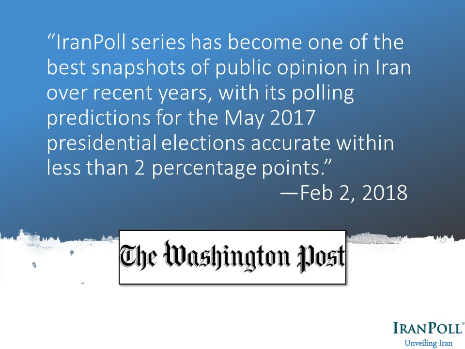 IranPoll State of Iran Dec 2018 wave - Amir Farmanesh - slide (5).JPG