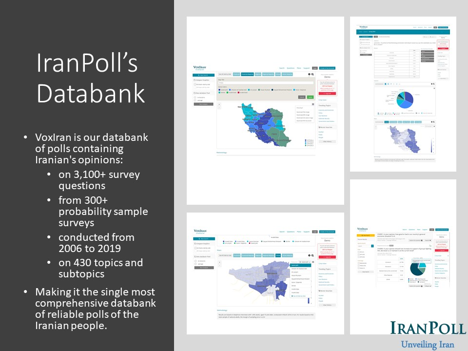 IranPoll State of Iran Dec 2018 wave - Amir Farmanesh - slide (19).JPG