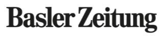 Basler Zeitung (Swiss German-language newspaper): Trump liebt Überraschung, also werden wir ihn unterhalten
