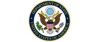 US Dept of State: Special Representative for Iran Brian Hook, Department Press Briefing April 2, 2019