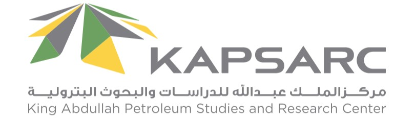 King Abdullah Petroleum Studies and Research Center: Iran Sanctions: Implications for the Oil Market