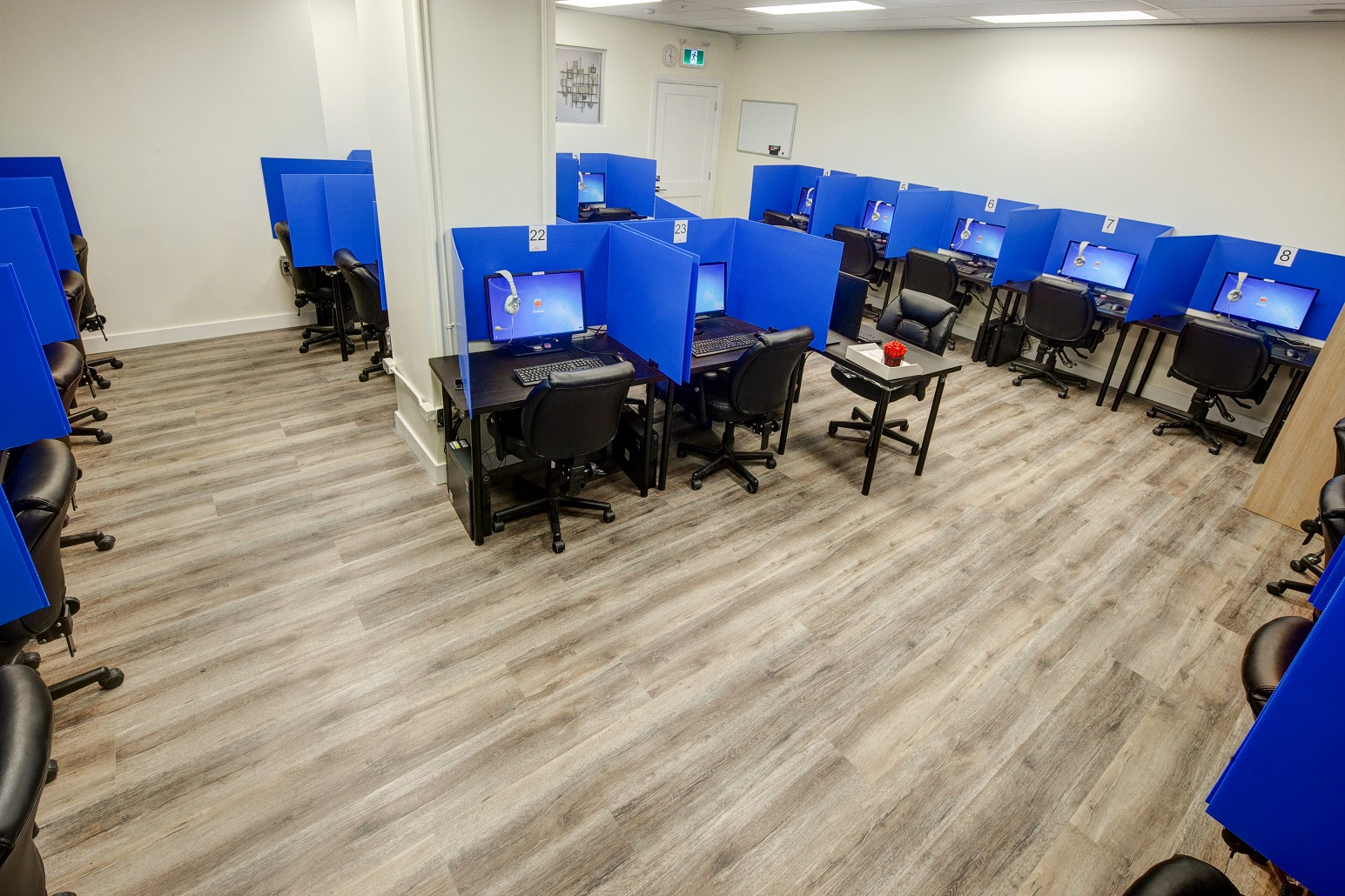 People Analytics Inc test room.jpg