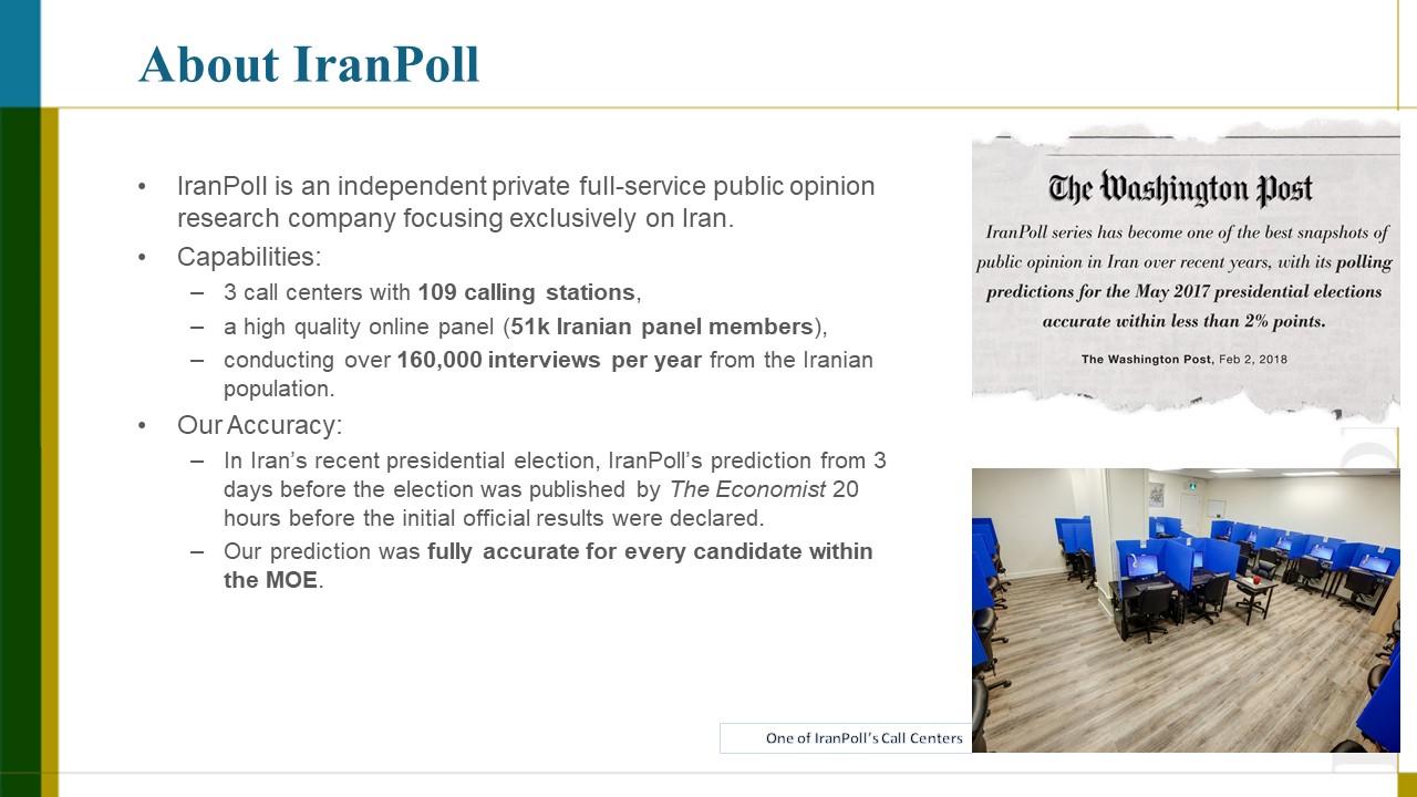 Amir Farmanesh IranPoll Consumer Confidence Index (6).JPG