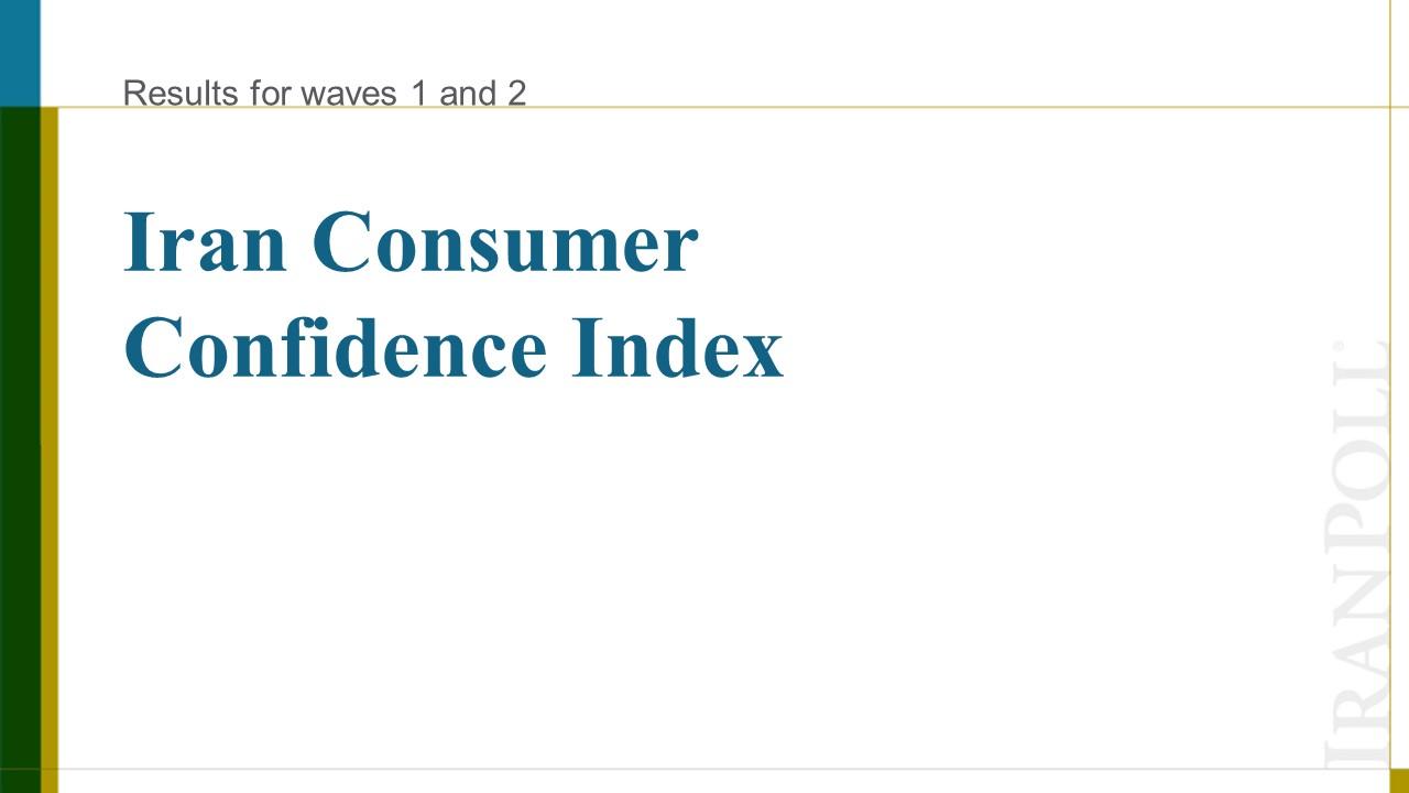 Amir Farmanesh IranPoll Consumer Confidence Index (7).JPG