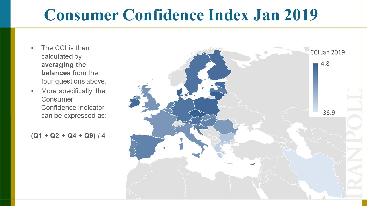 Amir Farmanesh IranPoll Consumer Confidence Index (11).JPG