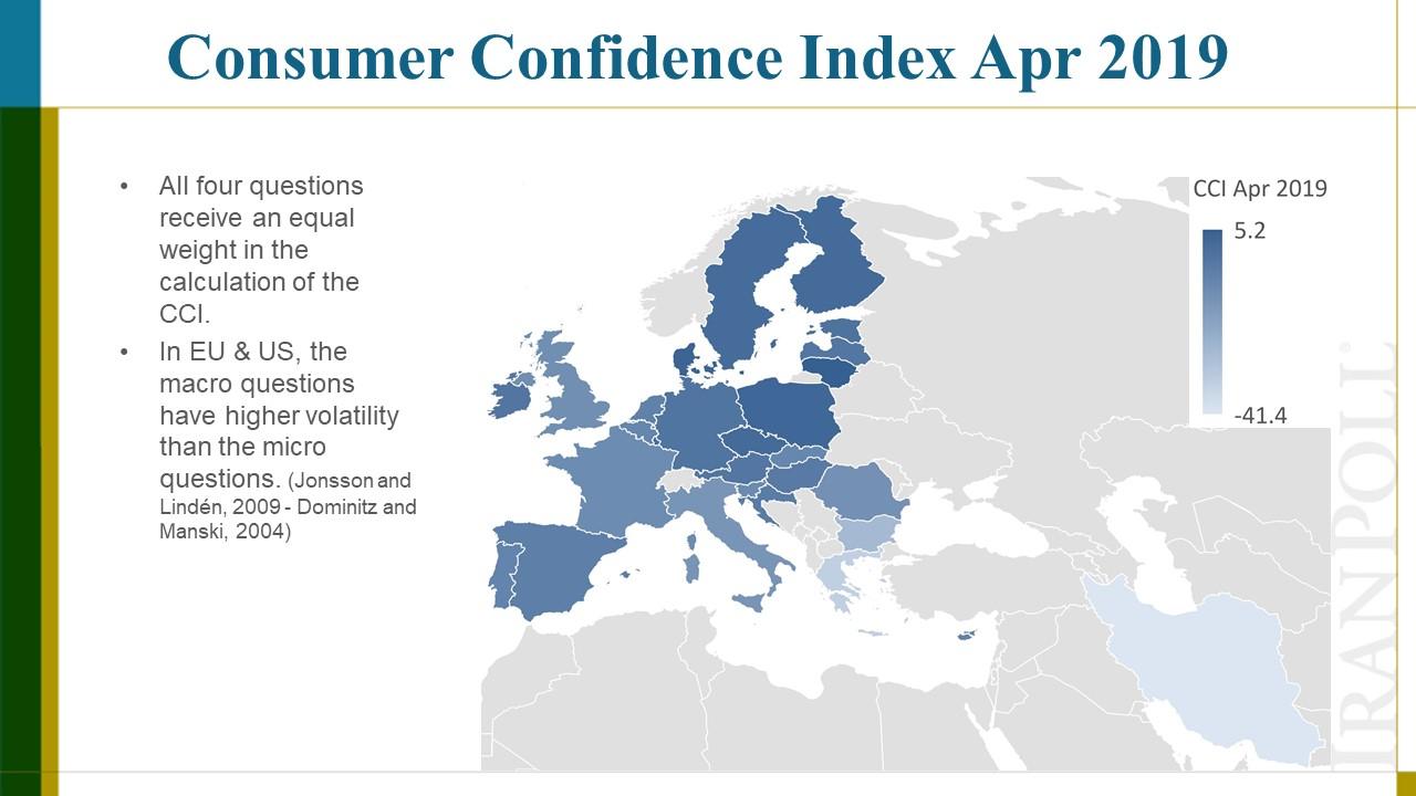 Amir Farmanesh IranPoll Consumer Confidence Index (12).JPG