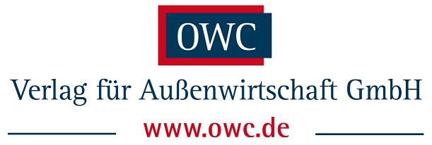 IranPoll OWC-Verlag für Außenwirtschaft