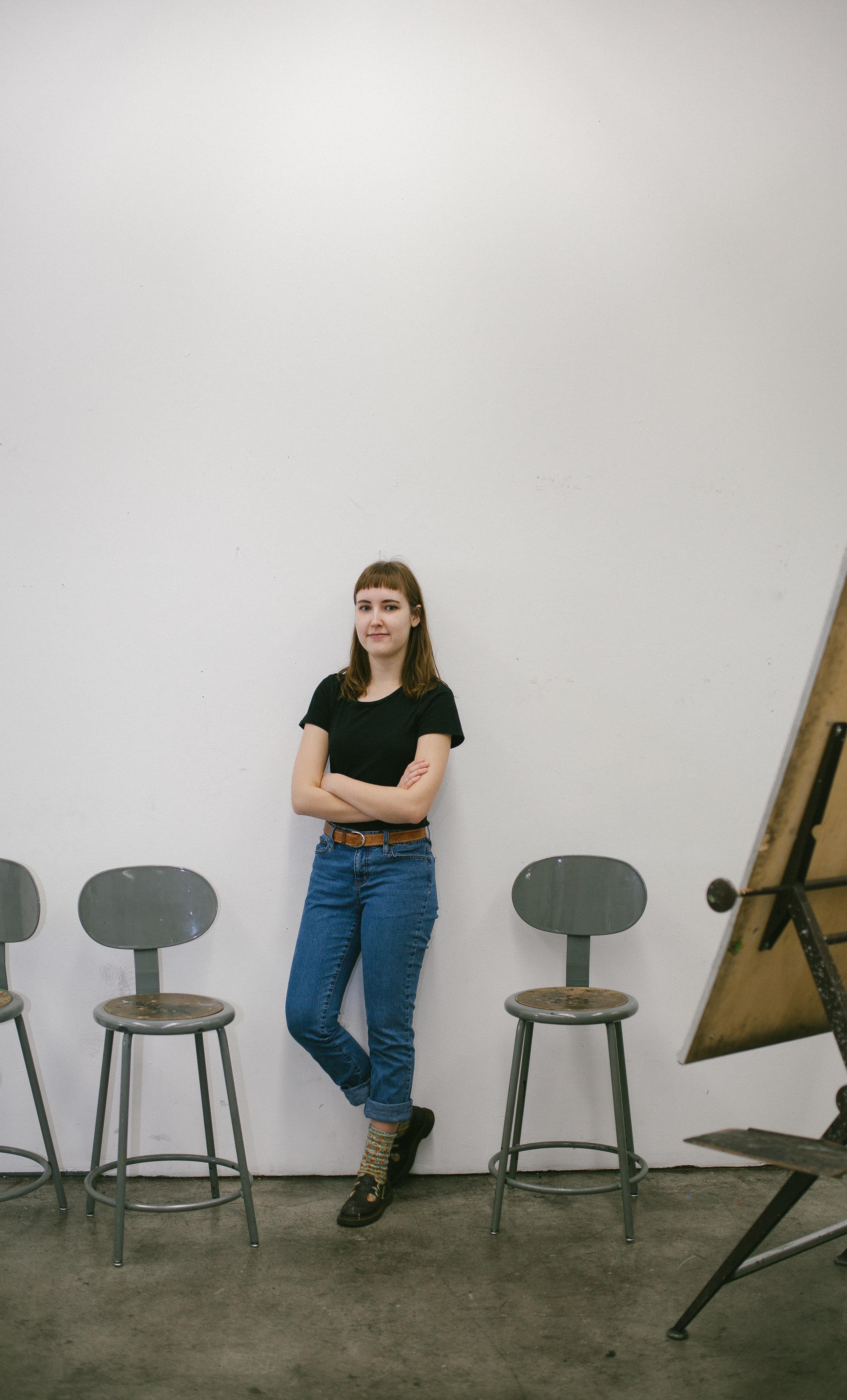 HN-Portraits-33.jpg