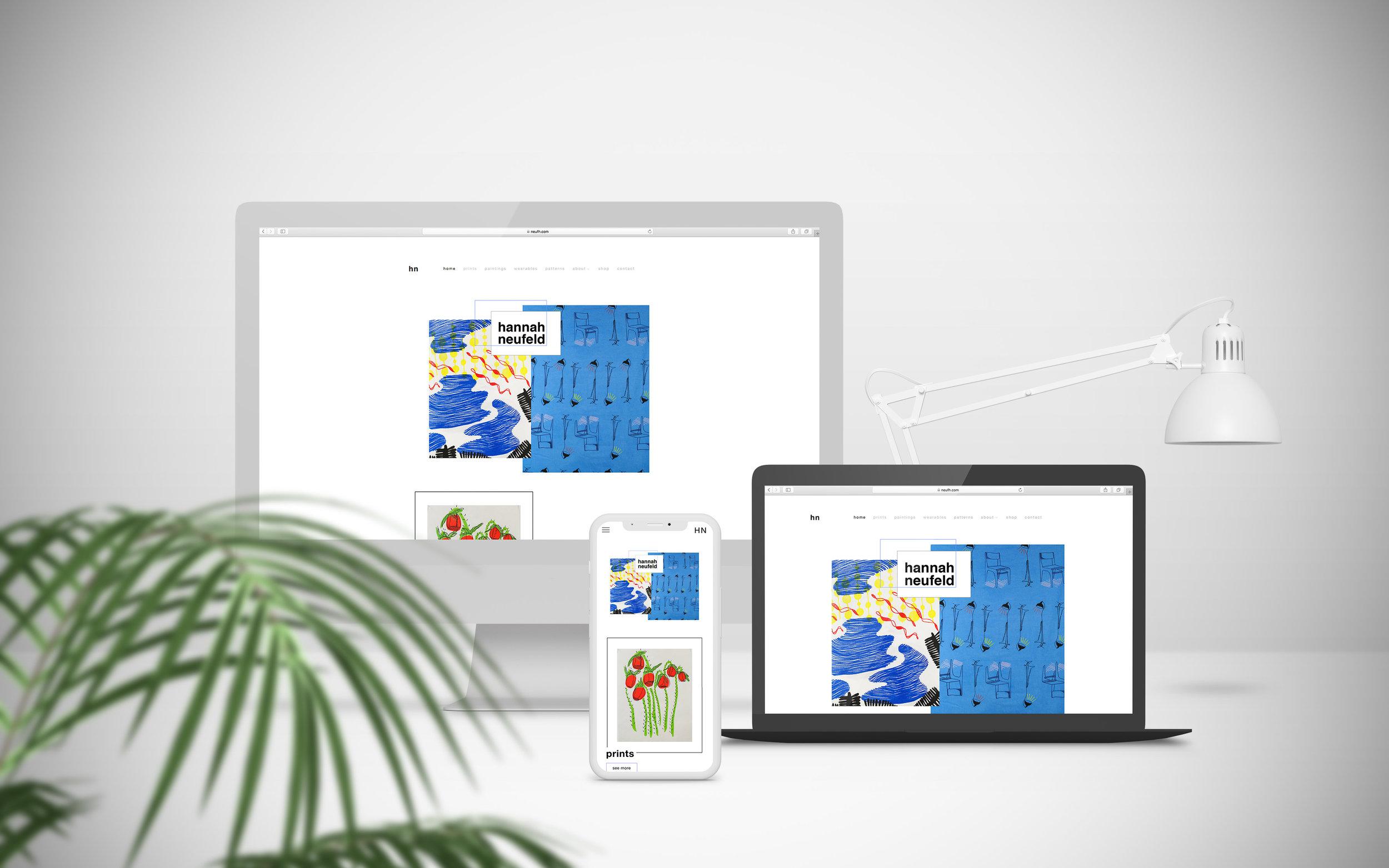 hnwebsite_mockup.jpg