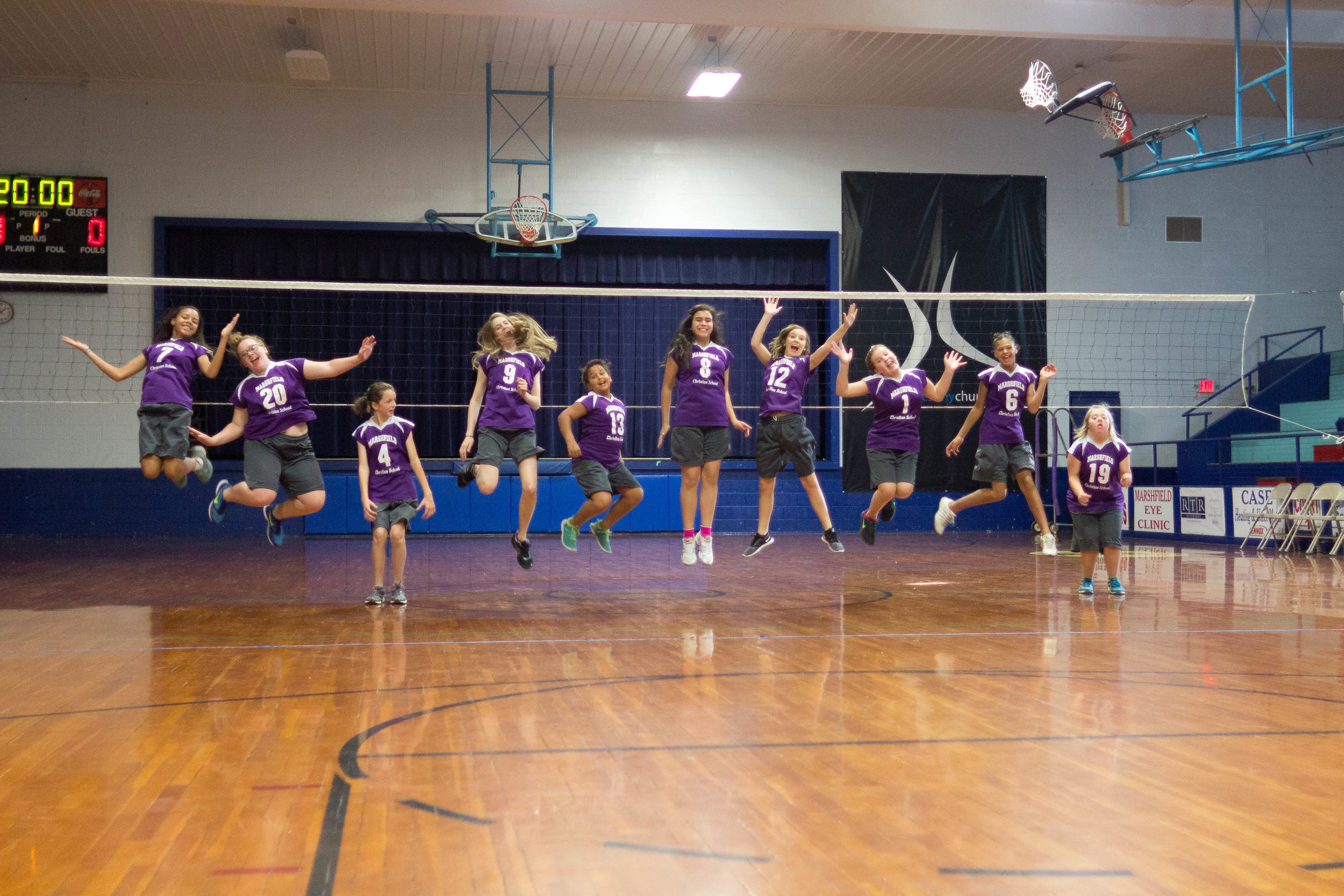 MCS VOLLEYBALL GAME-7.jpg
