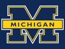 Michigan_Wolverines.jpg