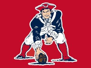 patriots-logo1 (1).jpg