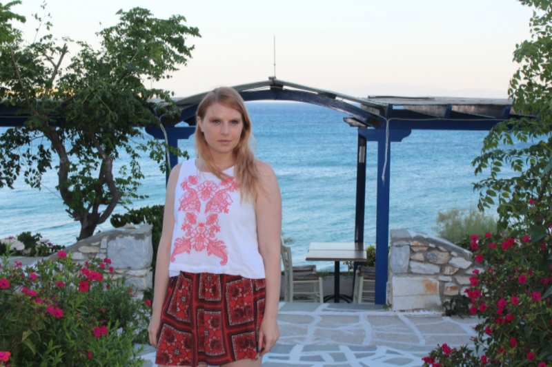 GenniferRose_GreekIslandsParos1