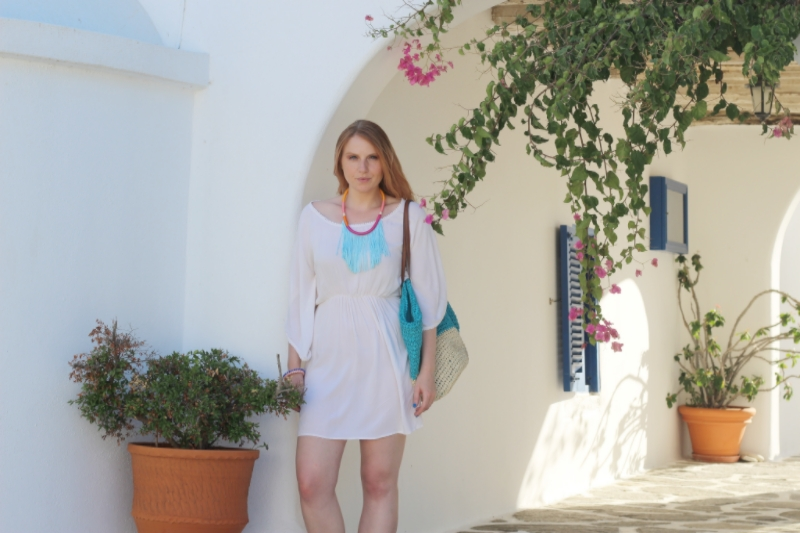 GenniferRose_Santorini6
