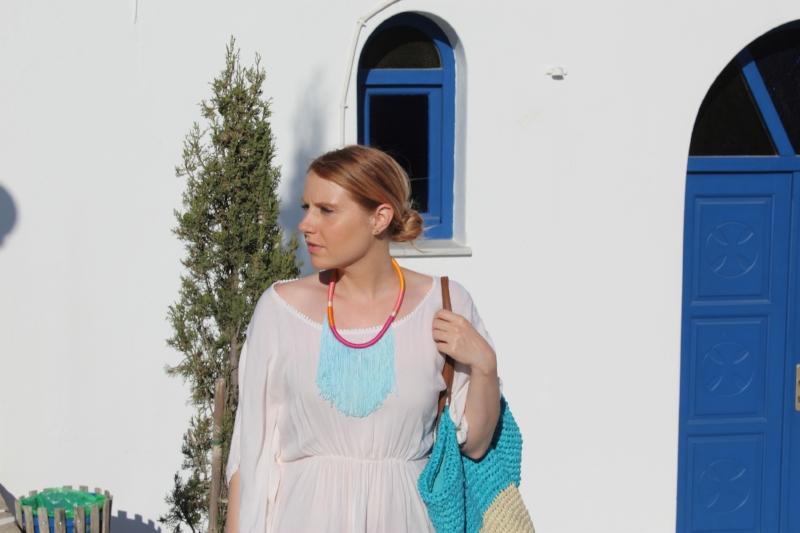 GenniferRose_SantoriniStyle