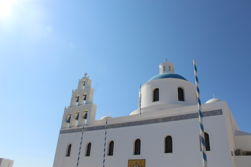 GenniferRose_GreekChurch