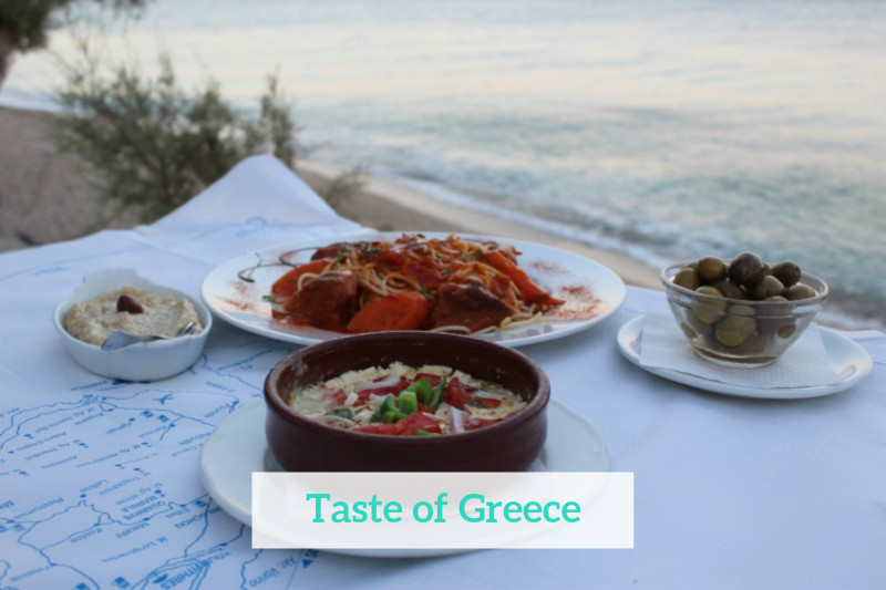GenniferRose_TasteofGreece