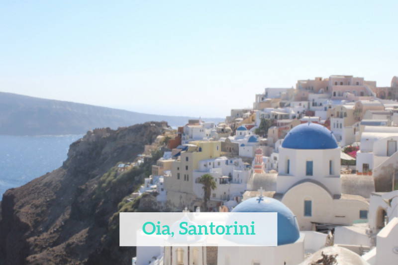GenniferRose_SantoriniOia
