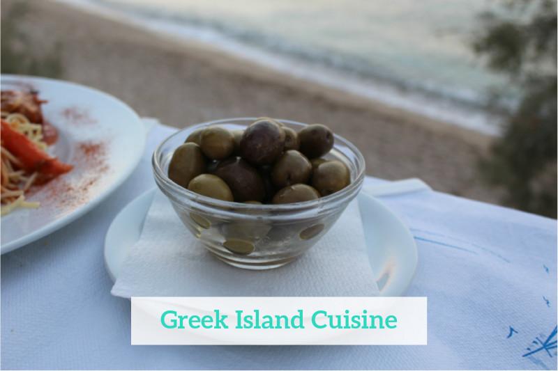 GenniferRose_GreekIslandCuisine