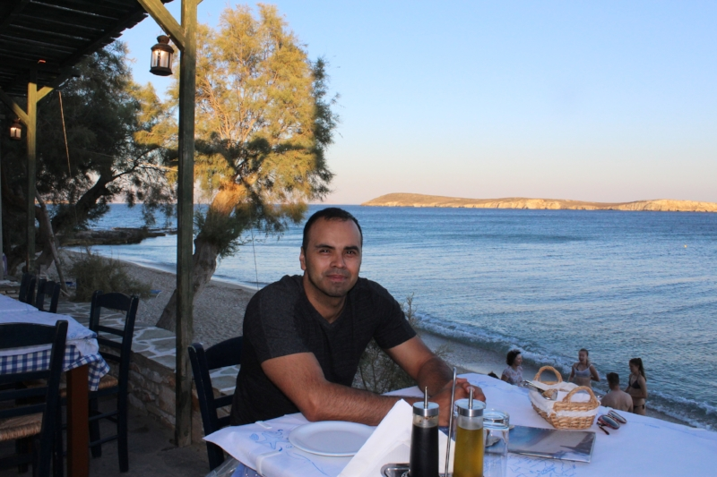 GenniferRose_GreeceParos