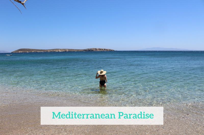 GenniferRose_MediterraneanParadise