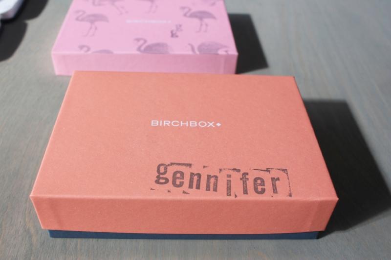 Gennifer Rose - Brit + Co Remake