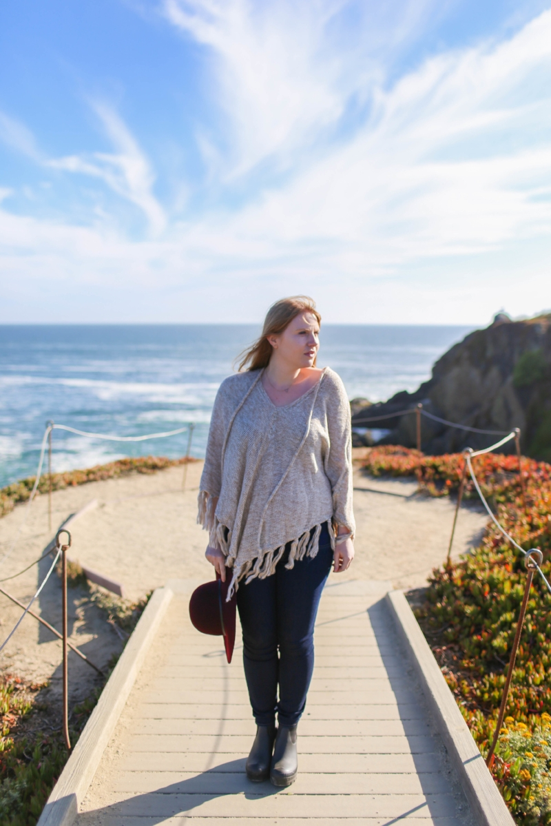 The Ultimate California Highway 1 Road Trip Guide
