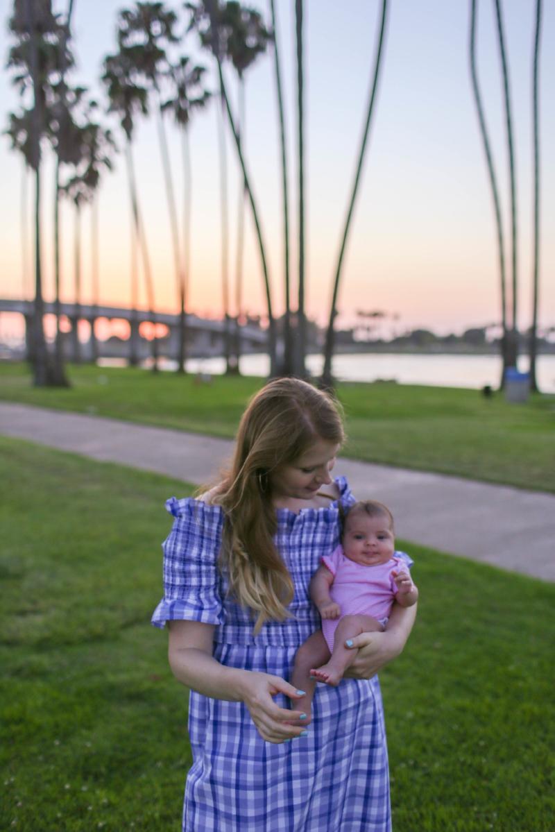The San Diego Summer Bucket List