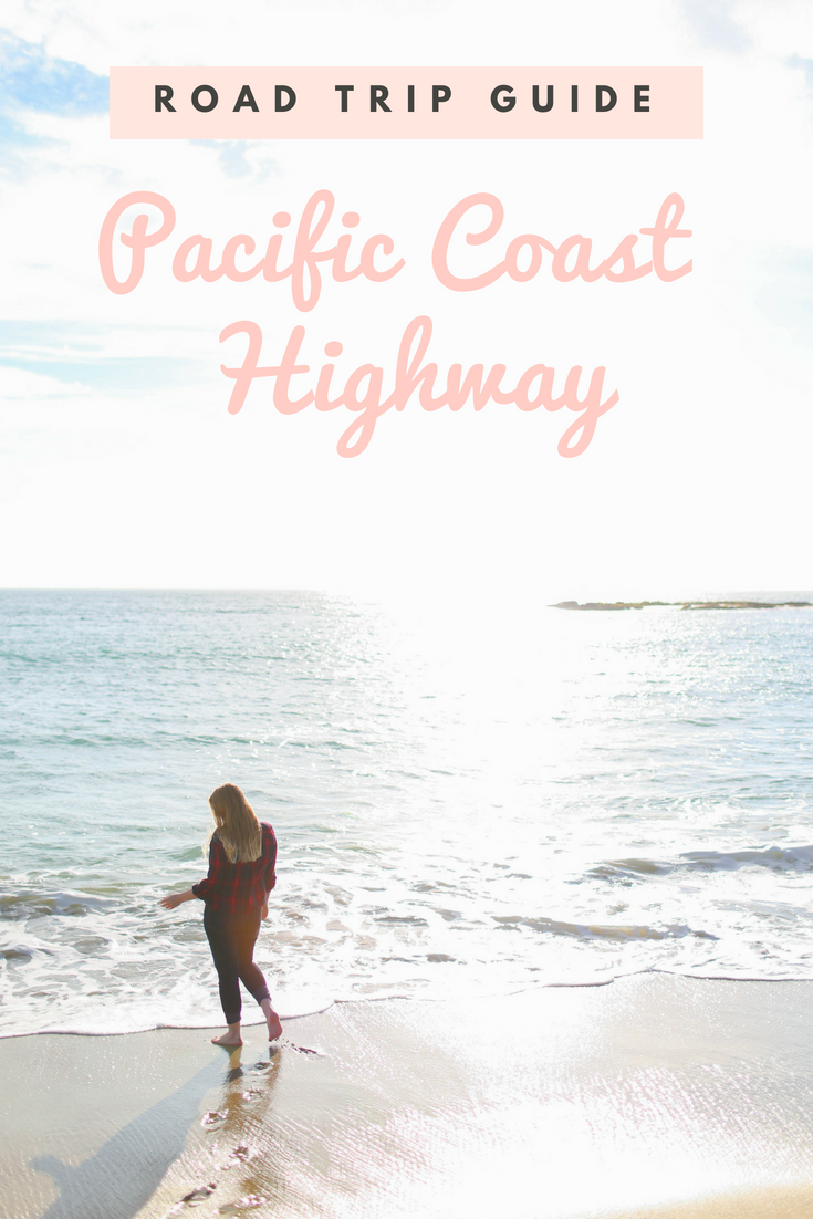 Gennifer Rose_Pacific Coast Highway Guide.png