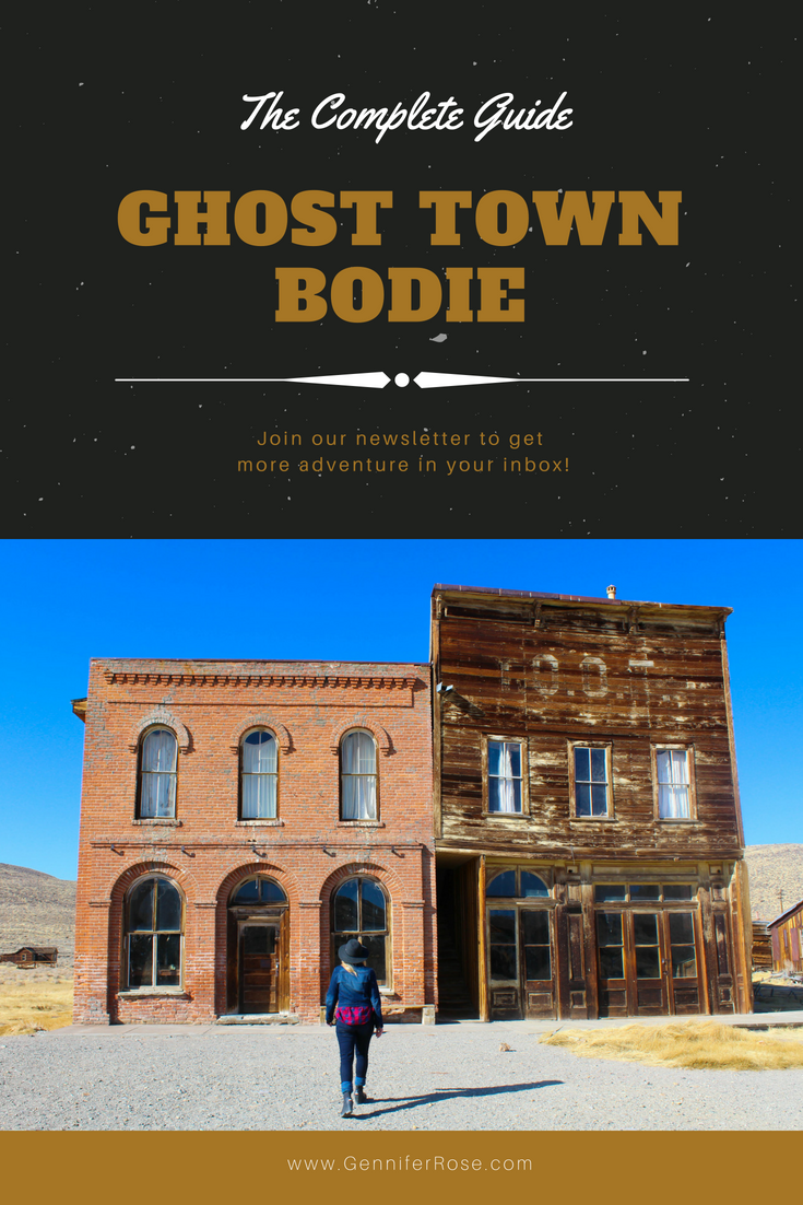 Gennifer Rose_Ghost Town Bodie.png