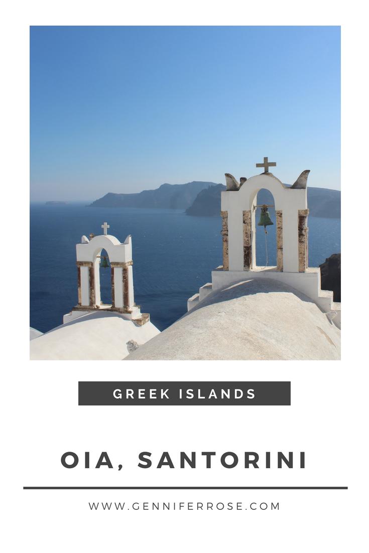 Gennifer Rose_Oia Santorini_2.png