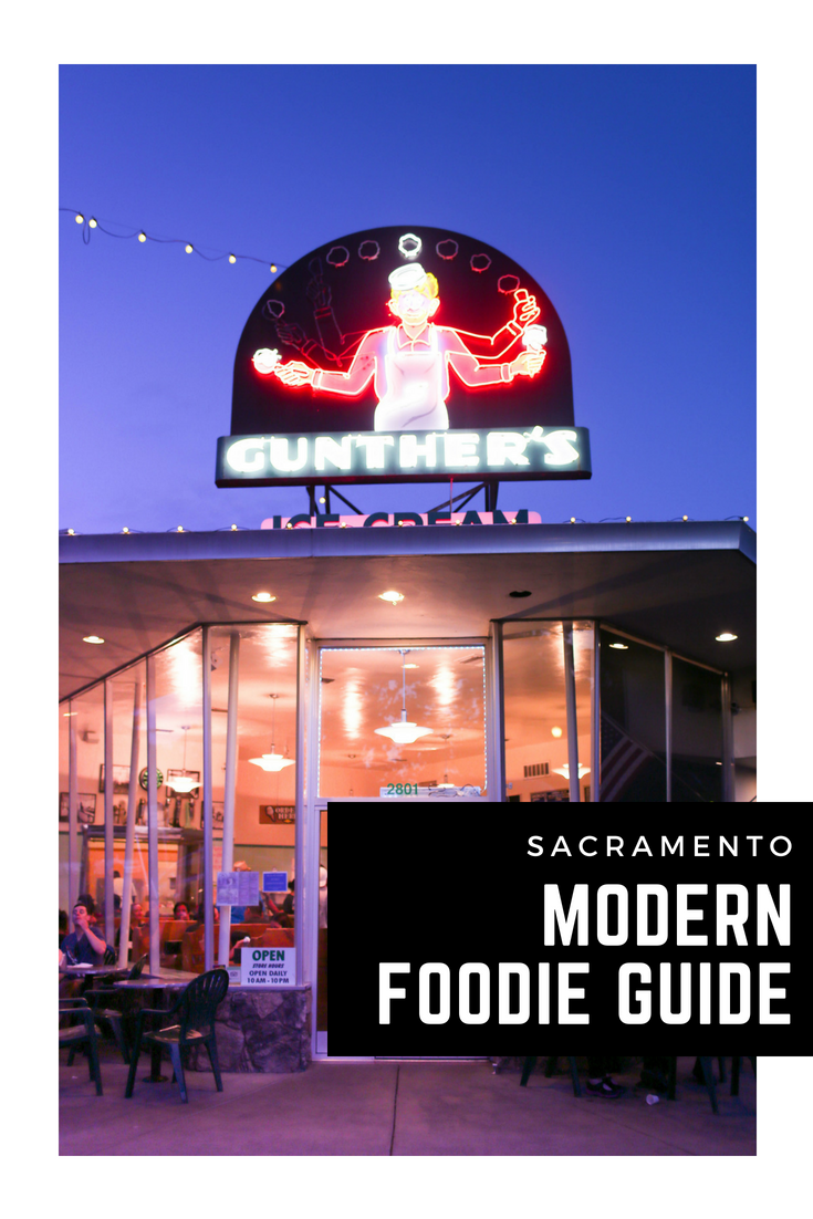 Gennifer Rose_Sacramento Foodie Guide.png