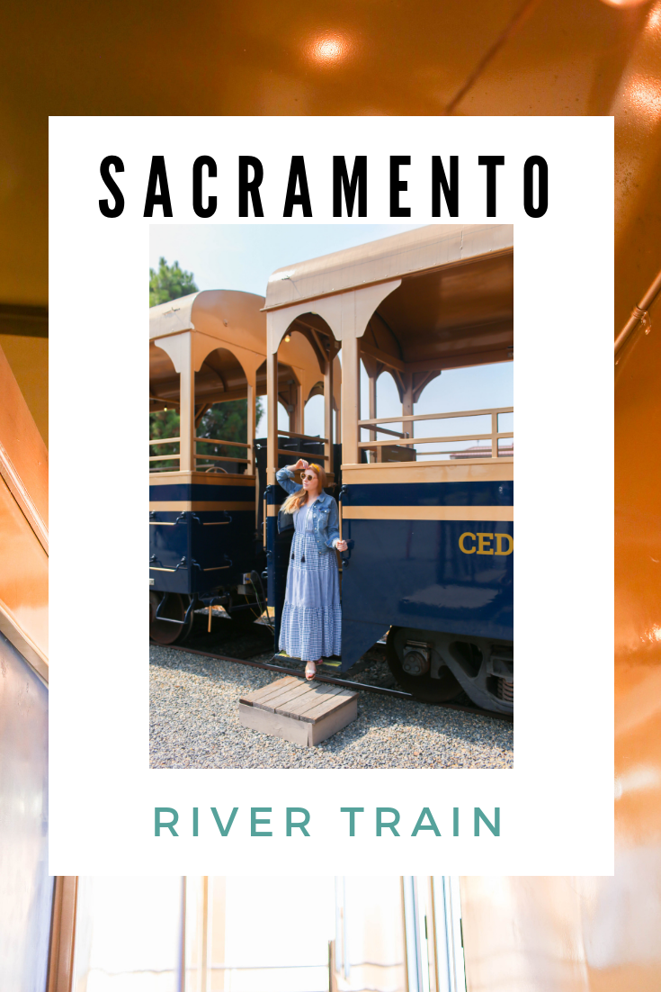 10 Reasons Sacramento is the New California Destination