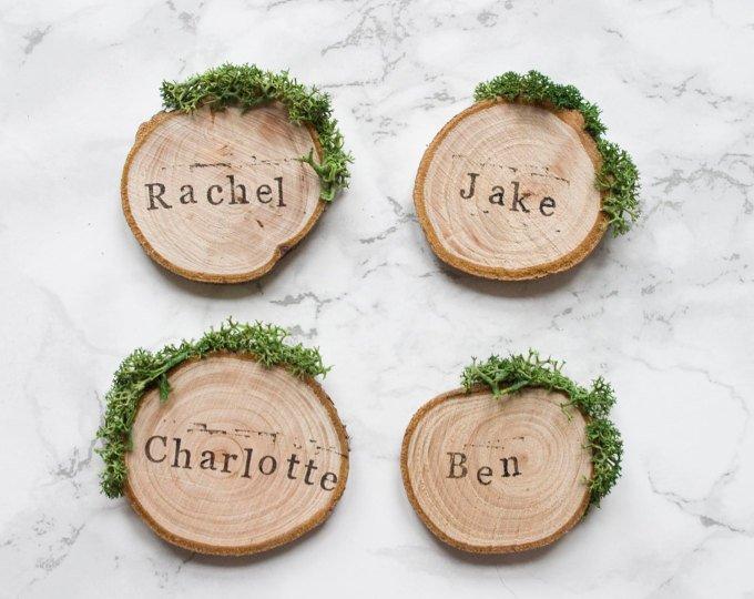Holiday Table Decor By Rachel Emma Studio