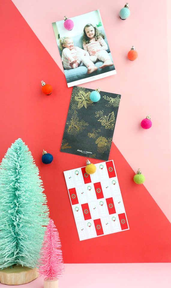 Shop colorful holiday decor by KailoChic