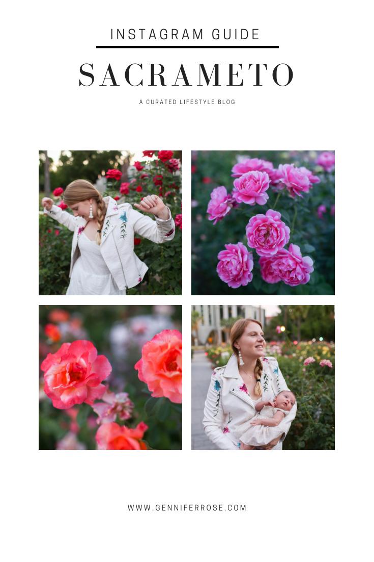 Gennifer Rose_Sacramento Instagram Guide.png