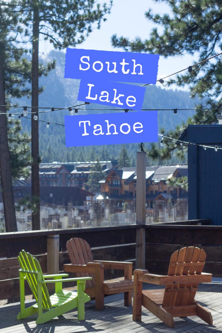 Gennifer Rose_South Lake Tahoe.png