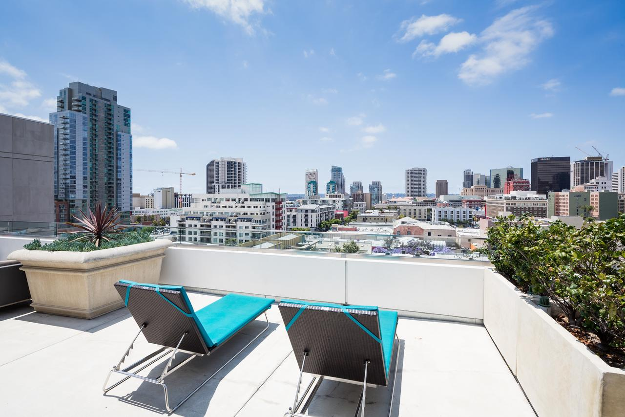 Stay Alfred Apartment -