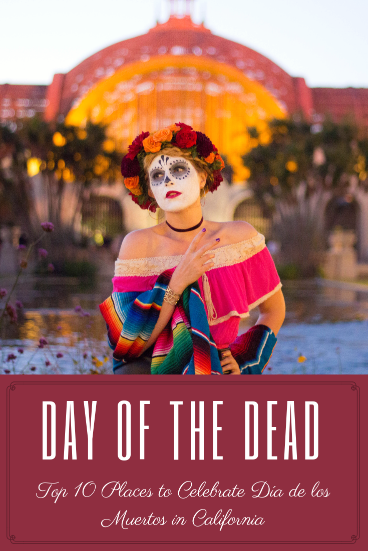 Gennifer Rose_Day of the Dead.png